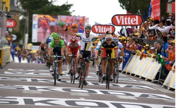 Кросскантрийщик или шоссер - кто живёт внутри вас? 2011-tour-de-france-mark-cavendish-wins-stage-5_0