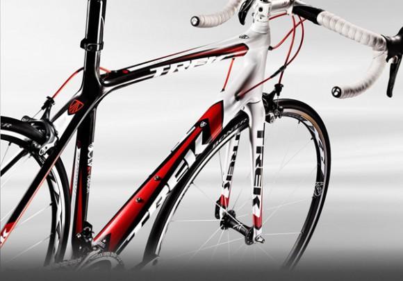 Армстронг и технологии 2011-trek-madone-road-bike-lineup-2