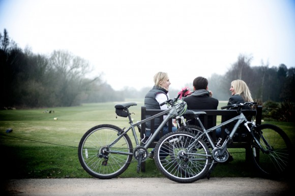 Сообщество женщин влюблённых в велосипеды 218903_201255576578621_201250639912448_464700_771157_o_1
