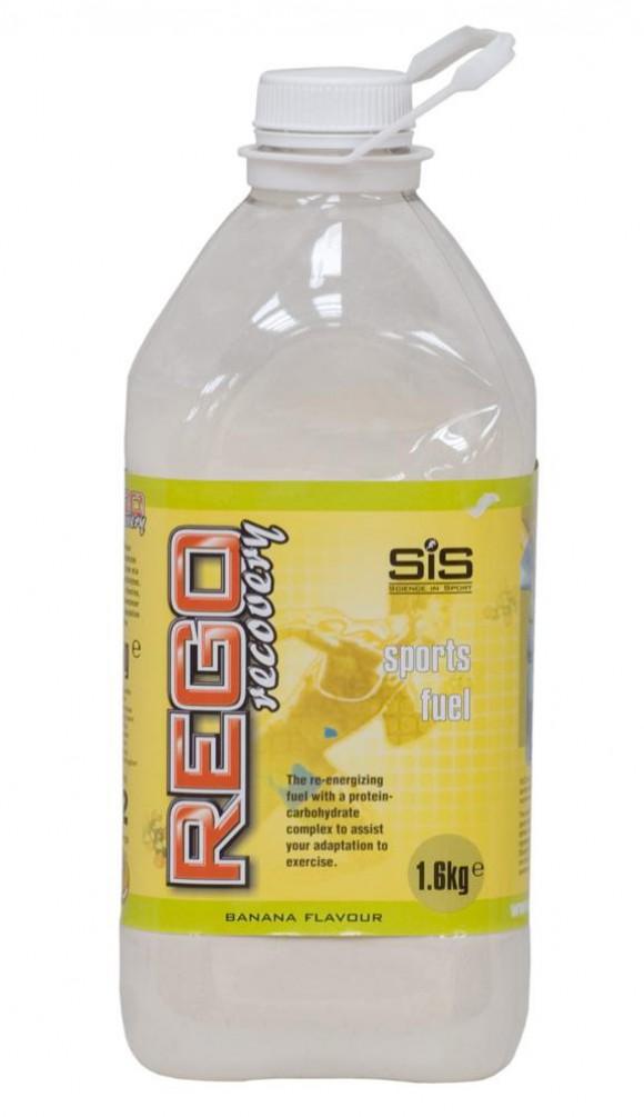 Восстановительные напитки для велосипедистов 31231-3_0