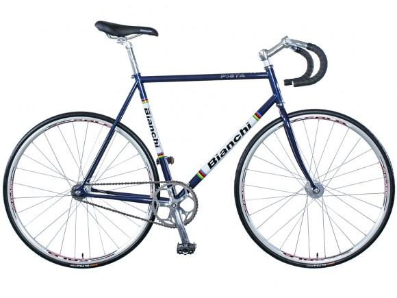 Что нужно для установления мистической связи между велосипедистом и велосипедом? Фиксед! 7338_bianchi_pista_2008__1