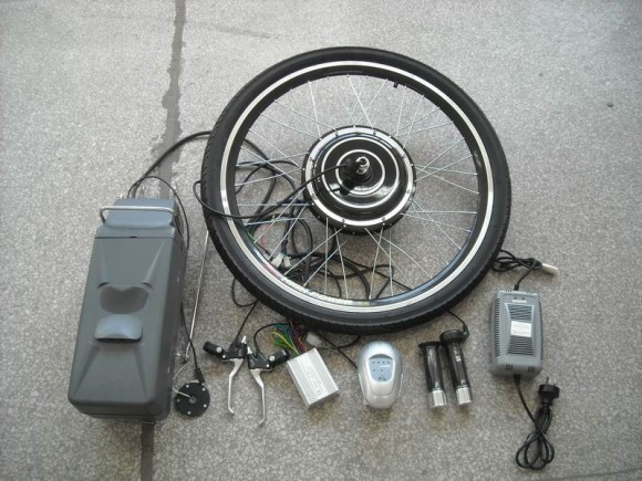 E-Bike-Conversion-Kit-QD-S003-.jpg