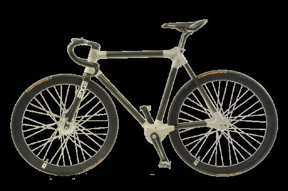 Фиксед с кучей электроники Bikeclean_0