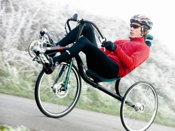 Майк Барроуз. Велодизайнер с мировым именем Burrows-ratracer-sl-670-75
