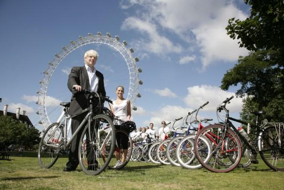 Езда на велосипеде в 20 раз менее опасна, чем езда на любом другом виде транспорта Cycle_3_0