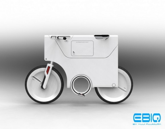 electric_bike_concept-02-944x_5_0.jpg