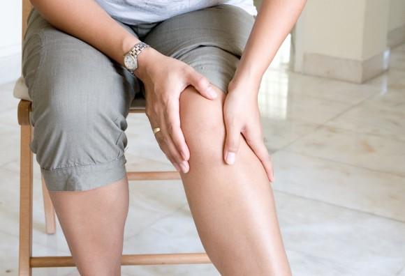 Боли в коленях Knee_pain_0