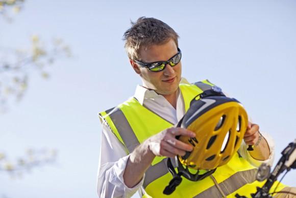 Не придумывайте поводы пересесть на велосипед, их уже придумали! Mg_2195