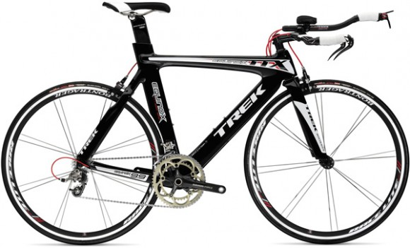 Армстронг и технологии Trek-equinox-ttx-9-9-2009-road-bike