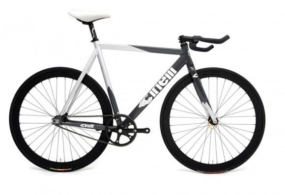 Что нужно для установления мистической связи между велосипедистом и велосипедом? Фиксед! Untitled-1_0
